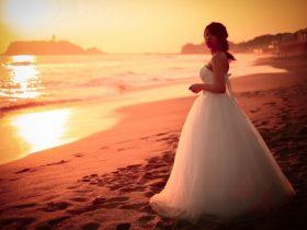 小林麻耶 海老蔵と再婚しそうという噂、再婚すると思う・・・と言った知人の意見についての私の考え!