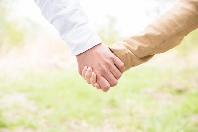 村野武範 現在は陽子線治療で病気の中咽頭がん から回復!奇跡の回復の陰には夫婦愛があった!