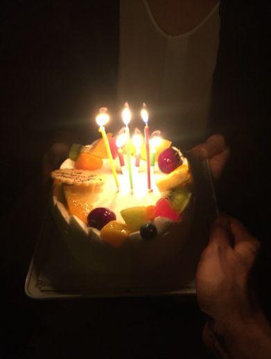 小林麻央に会えない誕生日!いつ海老蔵は前に進めるのか?リブログを見るたびに思ってしまう・・・。