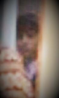 市川海老蔵ブログの心霊写真の噂!小林麻央の霊が心霊写真として写っているという、あの噂に関して否定的な意見を言ってきた友人が多数いた!