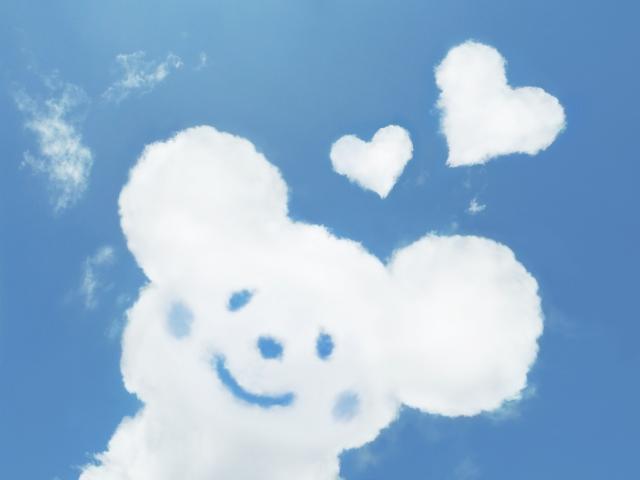 市川海老蔵 ブログで言う小林麻央の犬「ユメ」の写真発見!!