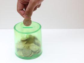 麻央基金とは?概要と寄附の方法について予想!小林麻央の想いを実現してあげてほしい!