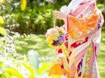 市川海老蔵 再婚は社長令嬢で決まってるという噂があるが、どうもシックリこない!