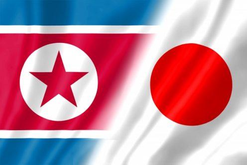 北朝鮮 核実験 日本への影響は癌患者増加の可能性か?アメリカで行われた地下実験を元に分析したいと思う。