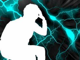 二所ノ関親方 病気はヒートショックによる脳梗塞や心筋梗塞でなければいいのだが・・・