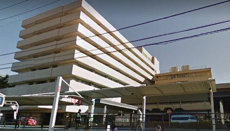二所ノ関親方 病院の場所と名前判明!ICUから一般病棟に一日も早く戻ってほしい・・・