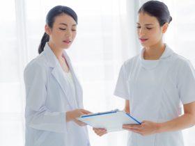 川村りか 子宮頸がん には「子宮頸腺がん」以外に何があるのか?