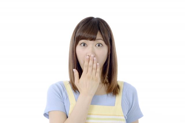 田崎佑一 嫁の画像と「完治しました」は嘘!の理由・・・