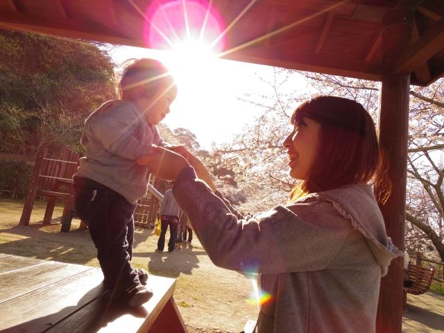 中村獅童 嫁が妊娠中で子供がお腹に!肺腺癌告白後の祝福の報告が嬉しい!!