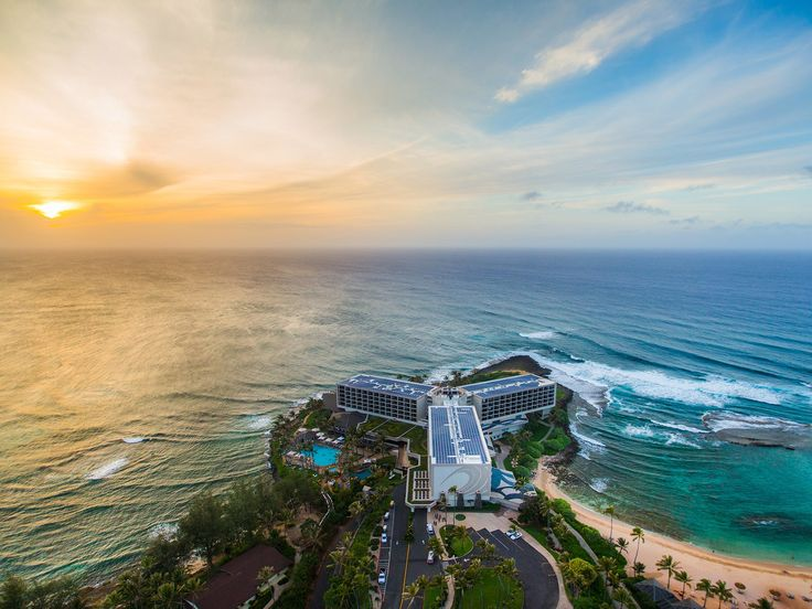 市川海老蔵 ハワイのホテル2軒目の名前と場所特定!移動した島はマウイだった!