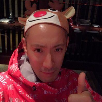 市川海老蔵 小林麻耶とのディズニーランドクリスマスは麻央との約束だったと思う