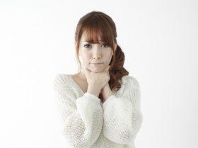 渡瀬マキ 機能性発声障害の原因と治療方法や治療期間について!