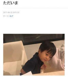 ★小林麻央 死去時間19時は『おかしい』のか検証(移動時間)