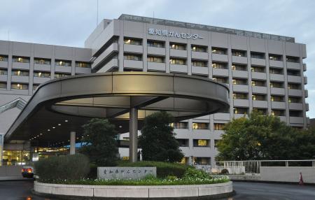 恩田千佐子 乳がん治療の病院の名前と病室からのメッセージ動画公開!