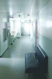 古村比呂 病院はどこ?病院の名前と場所を検索する人がいるが・・・