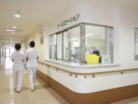 池江璃花子の病院はどこなのか?気になるのは分かるけど、知ってどうするの?