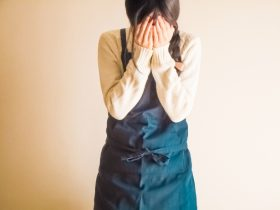 古村比呂 余命が浮上したブログ内容!子宮頸がんステージを誰も言わなくなった・・・