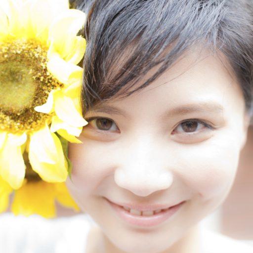 小林麻耶 山下弘子の訃報に小林麻央を思い出して綴り、反省・・・