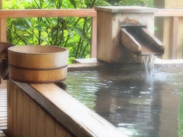 小林麻央 旅行キャンセルと中止の夏休みが現在の病状の結果なのか!?2