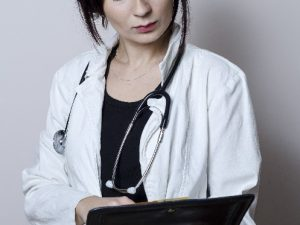 小林麻央 病院で港区の乳腺外科はどこの病院か!?が明らかになろうとしている!しかし、誤診をした病院の担当医を追求したことろで果たして何の解決になるのか、疑問も同時に浮上してきた!2