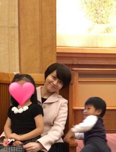 小林麻央 母親はホステスなのか?!乳がんが現在は完治しているのか?と、遺伝性乳がんが心配されたが、果たして・・・11