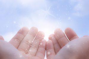 小林麻央 余命は手術により10年!30年40年の夢を叶えることができるのか!小林麻央が起こす奇跡を信じよう!6