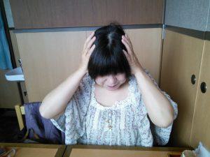 松野莉奈 死因の病名に集まる注目!18歳の若さと前日の行動から死因、病名を推測してみる!99