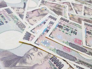 林マヤ パリコレモデル時代 1億円借金の理由とは?!自宅のベッドで分かる買い物依存症の末路!