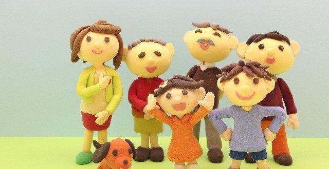 小林麻央 両親の画像と離婚の真相に関する検索が止まらない!果たして両親と一緒に写る小林麻央の画像は存在するのか?9
