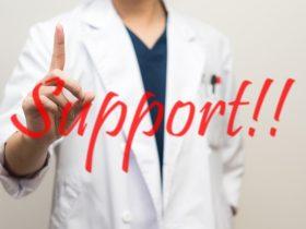 小林麻央 水素温熱免疫療法で余命を伸ばせるか?!注目が集まる!水素温熱免疫療法の料金や治療概要を解説!!100