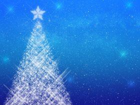 小林麻央 アメンバー限定記事第2弾!クリスマスバージョンの内容について・・・