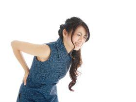 レディーガガ 病気 線維筋痛症の原因は虐待か?考えられる病気の原因について考えてみた!