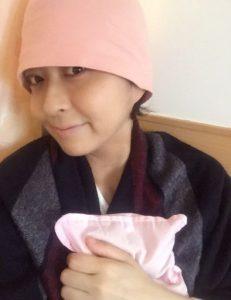 小林麻央 余命2月を最新のブログ KOKOROで分析!放射線食道炎や「喜ばしくない感情」で何が分かるか?3