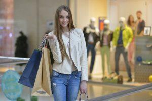 小林麻央のショッピング!2時間もブランド店巡りをしていたと買い物が話題に!悲しいことに、否定的な意見が浮上している!2