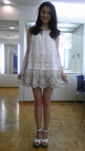 小林麻央 ブログ更新した際 足の写真が話題になるが、足の写真で何が分かるのか?