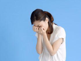 小林麻央 激やせ 4月22日画像で決定的に!このまま退院できないのでは??と言った知人の一言が重かった!100