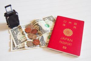 小林麻央 余命をCARTカート治療で伸ばせるか⁉市川海老蔵が考える5,000万の治療に集まる注目と期待!