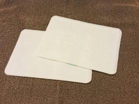 小林麻央 ブログ kokoro 最新の痛みどめテープは「フェントステープ」?それとも「ノルスパンテープ 」?