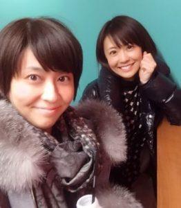 小林麻央 特番は2017年6月26日21時から日テレで!「小林麻央さん追悼番組〜優しく 強く生きた34年〜」3
