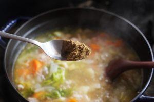 小林麻央 ブログ kokoro 最新5月17日の「主人のスープ」で激やせしてない!安心したけど容態が見えない不安も募る・・・3