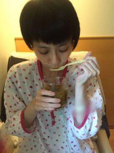 小林麻央 痩せた5月21日の画像の衝撃!それでも退院を諦めない気持ちを応援したい!