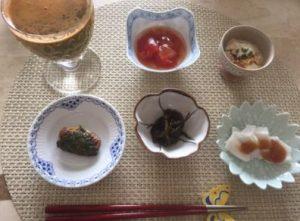 小林麻央 食欲不振で死期が近いという噂を払拭!食欲復帰で病気回復の予感!!22