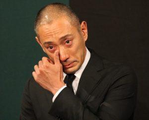 小林麻央 死去の時間19時は『おかしい』という噂に対して・・・