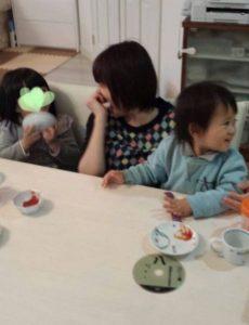 小林麻耶 海老蔵 再婚しそう!の噂はゆめちゃんの海老蔵家入りで増加?誕生日会も楽しいものにしてほしい・・・