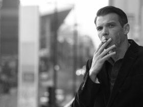 イトキンの癌はタバコが原因ではないという人がいるが、それは少し違います!