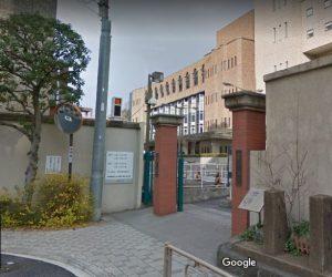 竹原慎二 病院はどこなのか?誤診した病院名の検索が止まらない!