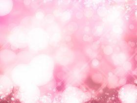 小林麻耶 葬儀にピンクのバッグで批判続出!再婚を願う声もある一方で批判が出始めてしまった。
