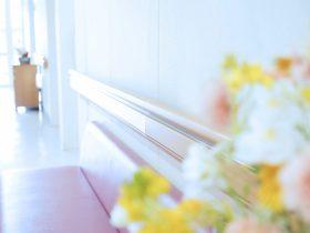 梅原裕一郎 病気の急性散在性脳脊髄炎による現在の病状と原因!余命という言葉との関係を考えてみた!