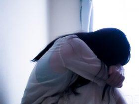 小林麻央 民間療法で後悔しつつも、騙されることが続いた!という噂は本当なのか?