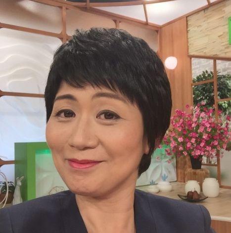 恩田千佐子 かつらの理由が放射線治療でなく、抗がん剤治療で安心した理由・・・